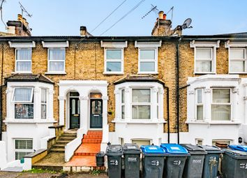 3 bed maisonette for sale in Rathbone Square, Tanfield Road, Croydon CR0