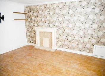 Thumbnail 3 bed terraced house for sale in Blaenllechau -, Ferndale
