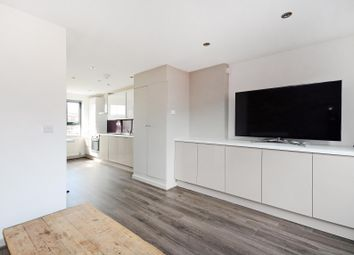 4 bed town house to rent in 21 Dun Fields, Kelham Island, Sheffield S3