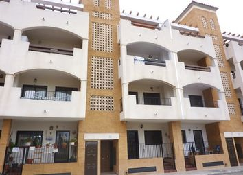 Thumbnail 2 bed apartment for sale in 03179 Formentera Del Segura, Alicante, Spain