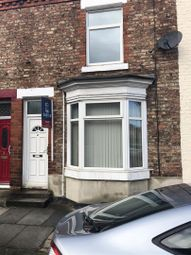 Thumbnail 2 bedroom property to rent in Bedford Street, Darlington