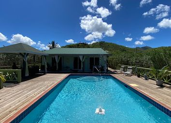 Thumbnail 4 bed villa for sale in Harbour View, Antigua And Barbuda