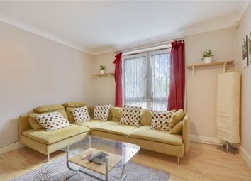 Thumbnail 3 bed terraced house for sale in Talisman Square, Sydenham, London