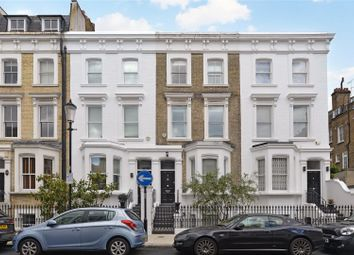 Thumbnail 5 bedroom property for sale in Wharfedale Street, London