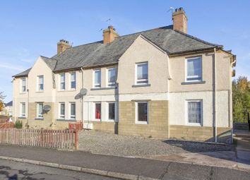 3 bed flat for sale in 71 Reed Drive, Newtongrange, Dalkeith EH22