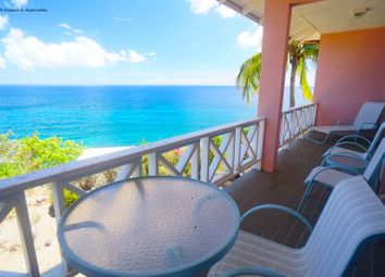Thumbnail 2 bed villa for sale in Water Colours, Horizons, Saint Kitts And Nevis