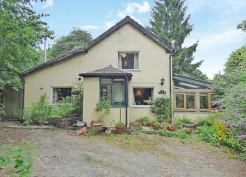Thumbnail 2 bed cottage for sale in Aymestrey, Leominster, Herefordshire
