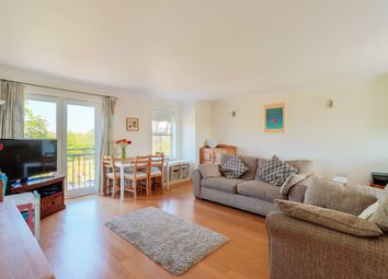 Thumbnail 2 bed flat for sale in Weston Drive, Caterham