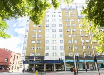 Thumbnail 2 bedroom flat for sale in Commercial Road, Aldgate, London