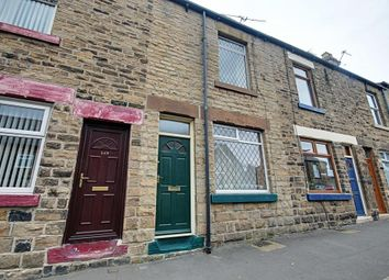 Thumbnail 3 bed terraced house to rent in Cross Lane, Sheffield