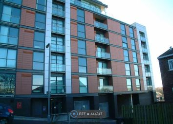 Thumbnail 1 bed flat to rent in Gateway Plaza, Barnsley