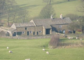 Photo of Hollins Farmhouse, Pendle Road, Downham BB7