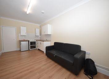 Thumbnail 2 bedroom flat to rent in Ripple Road, Barking Essex