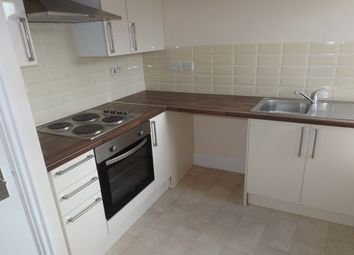 Thumbnail 3 bedroom flat to rent in Norfolk Street, King's Lynn