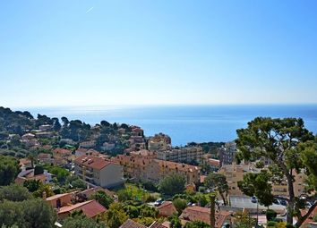 Thumbnail 4 bed property for sale in Cap D Ail, Alpes Maritimes, France
