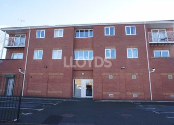 Thumbnail 2 bed flat to rent in Harrier Road, Padgate, Warrington