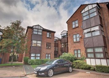 Thumbnail 2 bed flat for sale in Portland Mews, Sandyford, Newcastle Upon Tyne