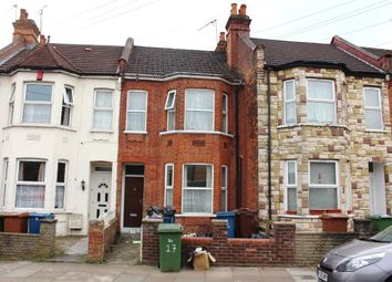 Thumbnail 4 bed terraced house for sale in Rosslyn Crescent, Harrow