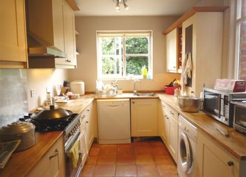 Thumbnail 3 bedroom property to rent in Addison Road, Reading, Berkshire