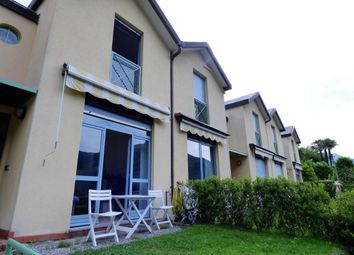 Thumbnail 3 bed apartment for sale in Tremezzo, Province Of Como, Italy