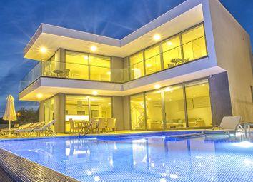 Thumbnail 4 bedroom villa for sale in Kalkan Antalya, Mediterranean, Turkey