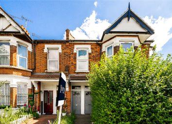 4 bed maisonette for sale in Pavilion Terrace, Wood Lane, London W12