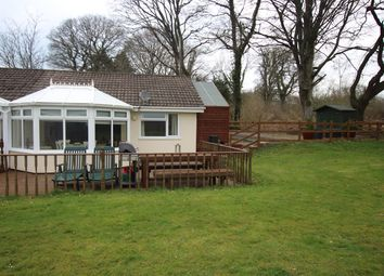 Thumbnail 2 bed cottage for sale in Tyglyn Vale Meadow Cottages, Ciliau Aeron, Nr Aberaeron