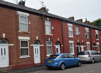 2 bed terraced house to rent in Colliery Street, Manchester M11