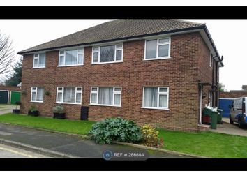 Thumbnail 2 bed maisonette to rent in Mayfield, Bexleyheath