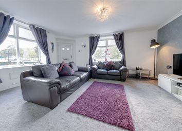 Thumbnail 2 bed end terrace house for sale in Bacup Road, Rawtenstall, Rossendale