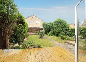 2 bed bungalow for sale in Normandy Avenue, Beverley, East Yorkshire HU17