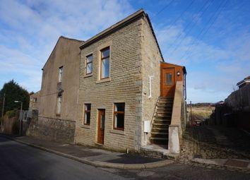 Thumbnail 1 bed flat to rent in Cranberry Lane, Darwen