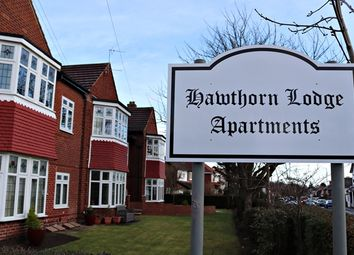 Thumbnail 1 bed flat to rent in Ground Floor Apartment, Hartburn