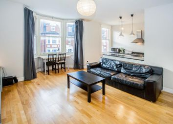 Thumbnail 2 bed flat to rent in Pennard Road, Shepherds Bush, London