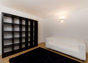 Thumbnail 1 bed flat for sale in Holland Road, London