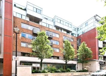 Thumbnail 3 bed flat to rent in Cavendish House, Monck Street, Victoria, London