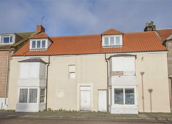 Thumbnail Town house for sale in West End, Tweedmouth, Berwick-Upon-Tweed