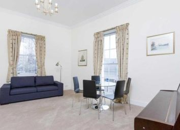 Thumbnail 2 bed flat to rent in Trebeck Street, Mayfair, London