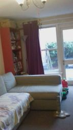 Thumbnail 1 bed flat to rent in Yeading Lane, Yeading, Hayes
