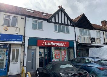 Thumbnail Retail premises for sale in Kingston Road, New Malden