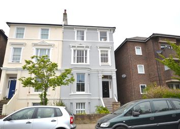 Thumbnail 2 bed flat for sale in Tudor Road, Crystal Palace