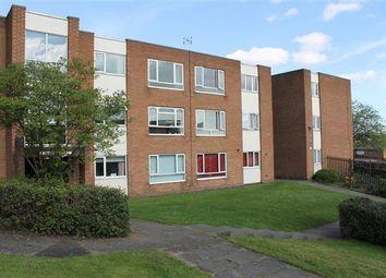 Thumbnail 1 bedroom flat to rent in Leigh Court, Erdington, Birmingham