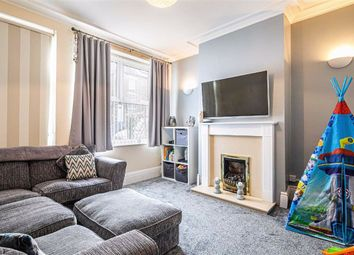 3 bed terraced house for sale in 30, Kirkstone Road, Walkley S6