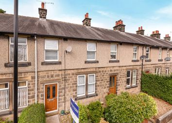 Thumbnail 3 bed terraced house for sale in Ings Lane, Guiseley, Leeds