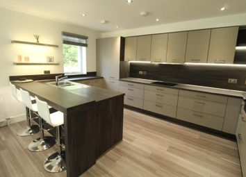 Thumbnail 2 bed flat to rent in May Baird Gardens, First Floor