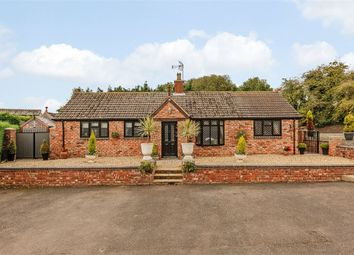 Thumbnail 3 bed detached bungalow for sale in Draycott, Claverley, Wolverhampton, Shropshire
