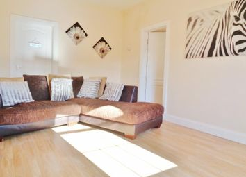 Thumbnail 2 bed property for sale in Wellesley Road, Methil, Leven