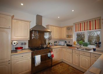 Thumbnail 4 bed semi-detached house to rent in Craigton Terrace, Mannofield