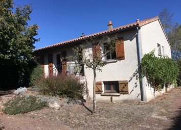 Thumbnail 3 bed detached house for sale in Misse, Deux-Sevres, 79100, France
