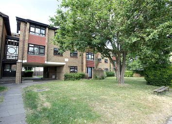 Thumbnail 2 bed flat for sale in Playford Square, Vincent Road, Luton, Bedfordshire